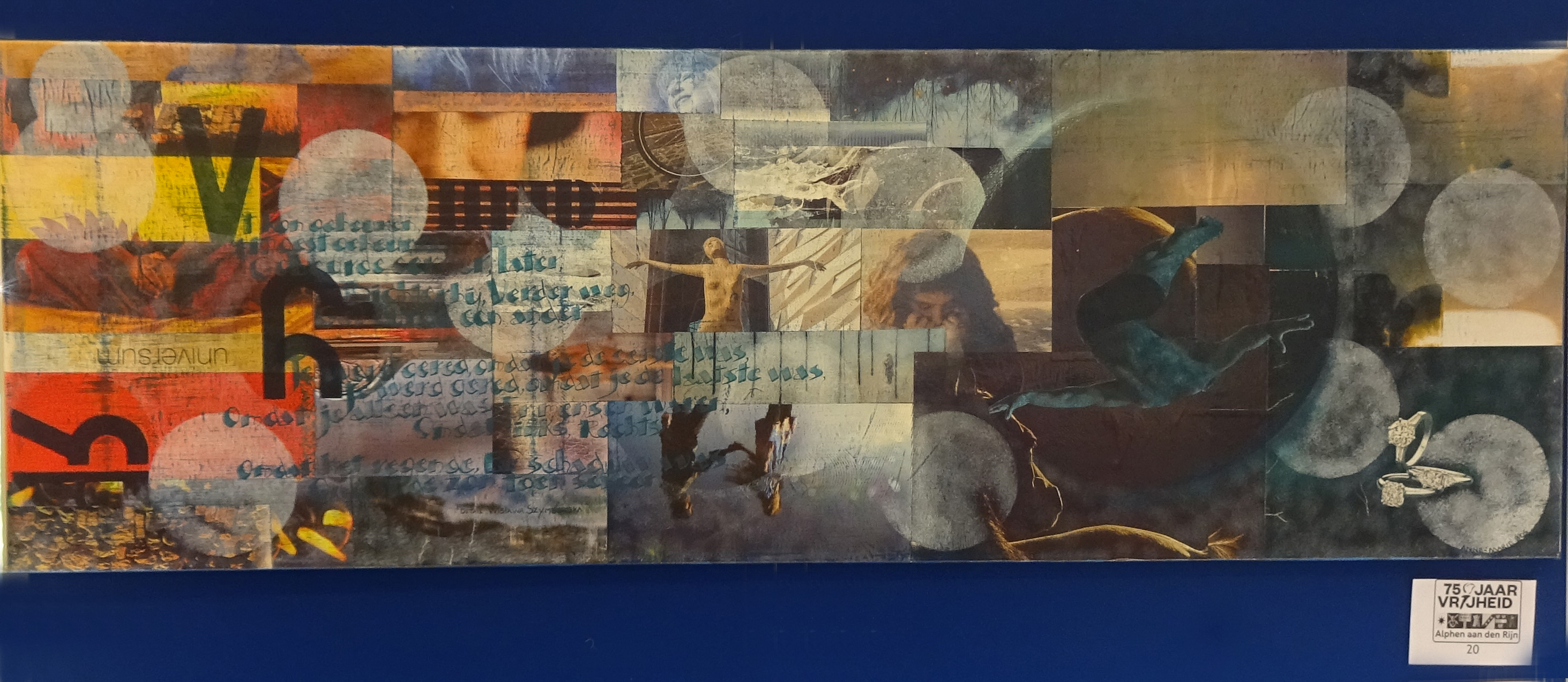 Elk-geval-door-Anne-Marie-Bos