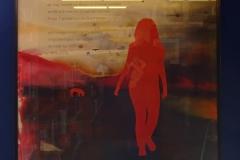 Bewegingsvrijheid-door-Diana-Kölker