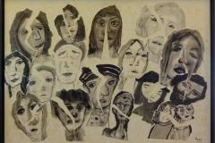 Tol-van-de-Vrijheid-door-Rosemarie-de-Heij