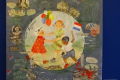 Vrijheid-Blijheid-door-Gerrie-Hooftman
