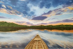 Hilde-Poodt-Kano-avontuur