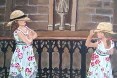 Joke-Hoogendorn-Kleine-devotie