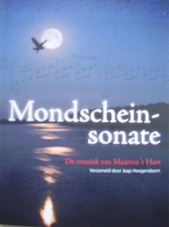 Maarten 't Hart monologen
